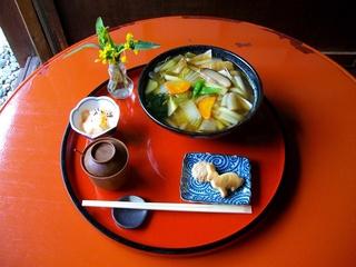 季蕎麦.JPG