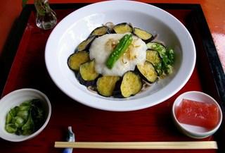 季蕎麦2207.JPG